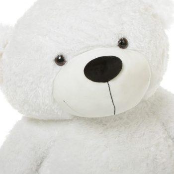 דובי ענק 2 מטר