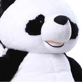 דובי ענק פנדה - מטר שמונים